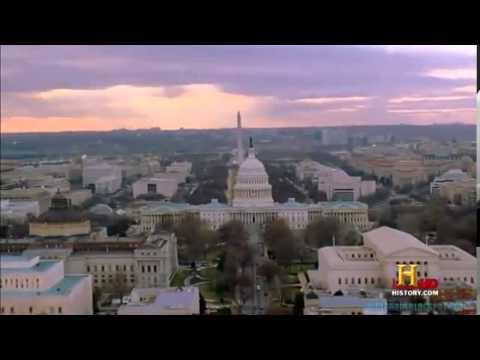 Trailer do filme Enigma do Passado