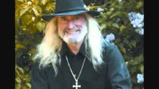 Watch Charlie Landsborough I Want Someone Who Will Love Me video