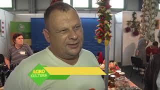 Agrokultura 72  27.  listopada 2019.