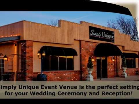 Wedding Venue - Shawnee KS
