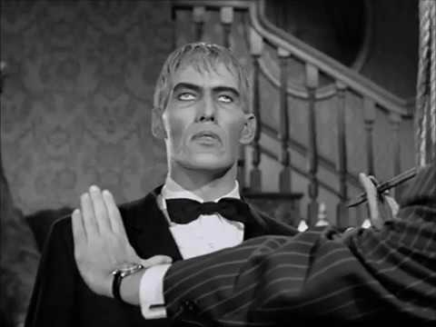 The Lurch - Ted Cassidy