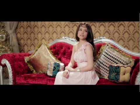 [MV HD] Bật Khóc - B.sily ft JustaTee (Emily, Hạnh Sino, Huyền Baby)