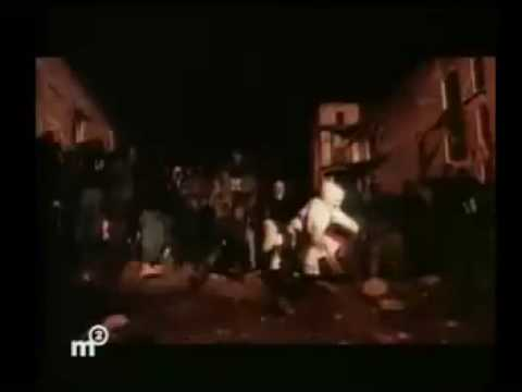 Porn clips wu tang clan aint nuttin ta fuck wit naked