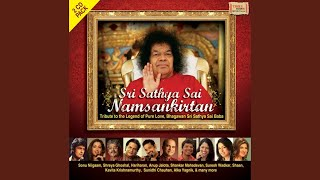 Bhakta Vatsala Tero Naam Sai