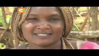 Mwanaharakati dhidi ya ukeketaji atuzwa na malkia wa Uingereza