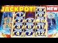 ⭐️ NEW - Scarab slot machine - YouTube