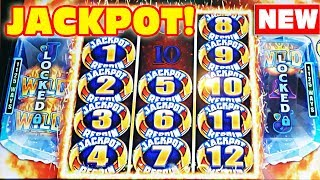 MUST SEE HUGE JACKPOT LIVE AS IT HAPPENS!!!