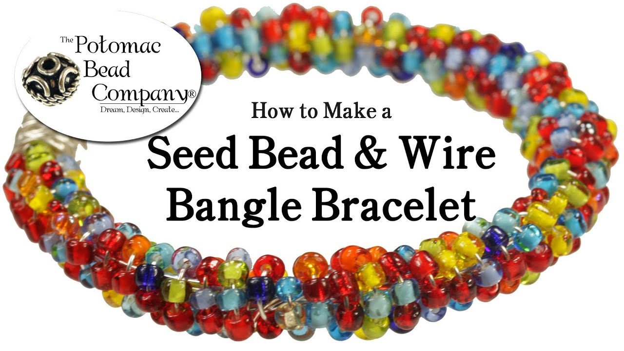 and youtube a for glass make bead crystal beads how to making swarovski bracelet watch