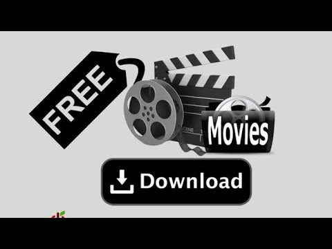 How to download a movie english or hindi on your mobile
