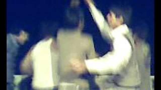 xxx dance on eid day.avi