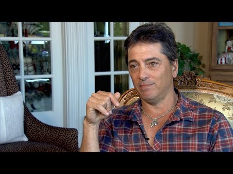 Scott Baio Defends Himself For Saying Erin Moran Died Of Overdose