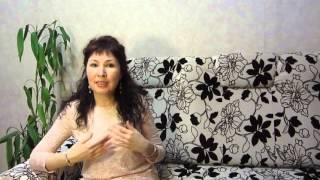 видео Как изменить жизнь к лучшему: советы и рекомендации