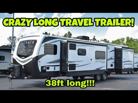a-38ft-long-travel-trailer??-check-out-this-behemoth-rv!