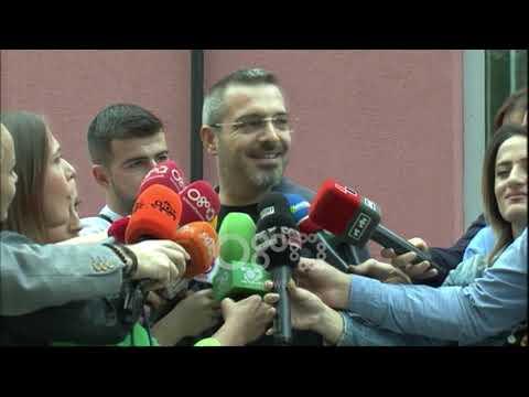 Ora News - Saimir Tahiri në prokurori dorëzon provën vendimtare: Prisni dy-tre ditë e do dëgjoni...