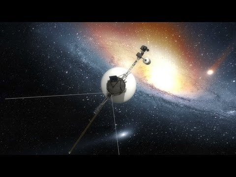 The Sun Exploration Missions That Will Take Us Closer To The Star