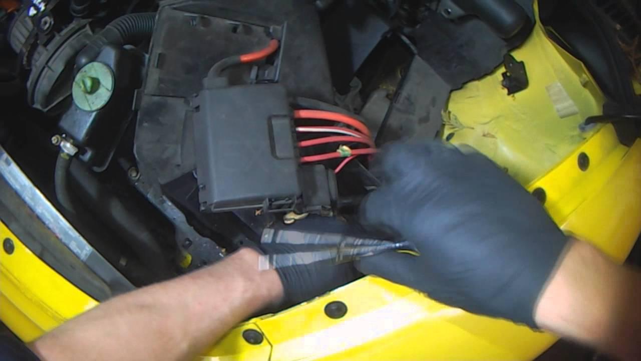 2002 transaxle wiring diagram jettum 2002 [ 1280 x 720 Pixel ]