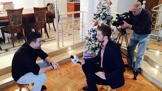 Shtepite e bukura te Kosoves - Shtepia e Medes - Abaz Krasniqi RTV21