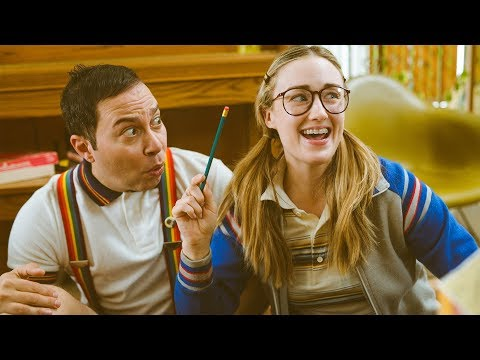 Fleeting Memories | Critical Role | Campaign 2, Episode 14