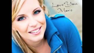 Dana Marie   Love You More