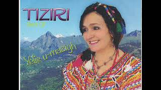 Tiziri Ihnined