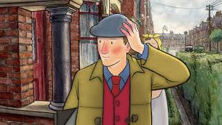 Ethel & Ernest - Trailer