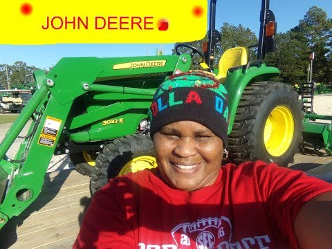 This is how black farmers get there money.