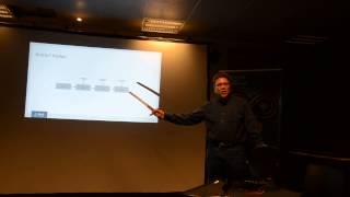 Devoxx2014