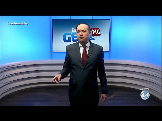 Live 5ª da Boa Música - Rede Mais / Record TV