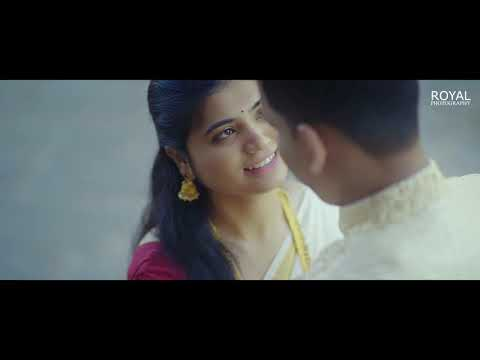 Sameer & Purva Prewedding Teaser | ROYAL PHOTOGRAPHY
