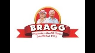 Bragg Live Foods Since 1912 - How Katy Perry And Orlando Bloom Will Carry On The Company Legacy