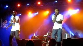 Download 50 Cent - Ok, You're Right (Live Florianópolis - Brazil) MP3 song and Music Video