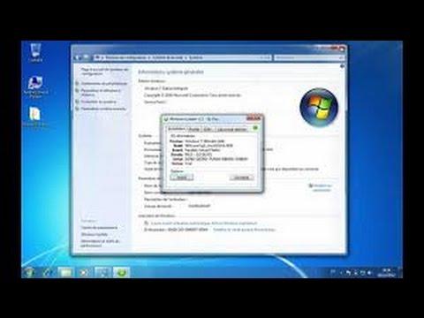 windows 7 loader activator free download