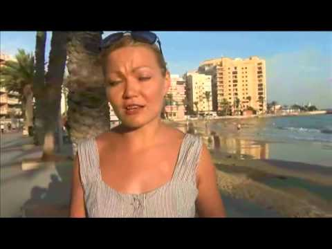 Монилиоз яблони ➡ Боремся с опасным заболеваниемиз youtube.com · Длительность: 4 мин43 с
