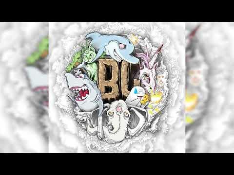 Borgore & Dotcom Ft. Shaygray - NOPE (Bass Boosted)