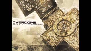 Watch Overcome Reverence video