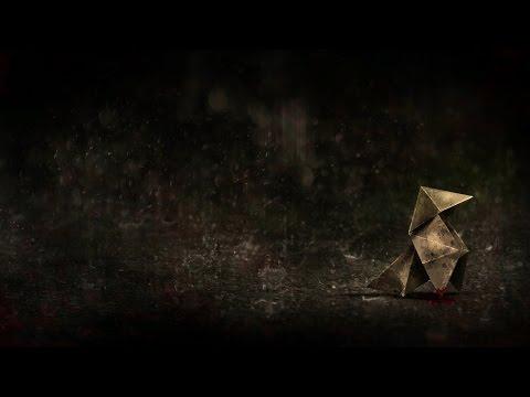 Heavy Rain (Part 13) Ethan and Madison in Love? & Scott Goes Ballistic