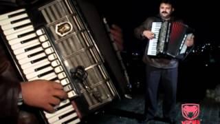 Puiu Ghiera - Instrumentala