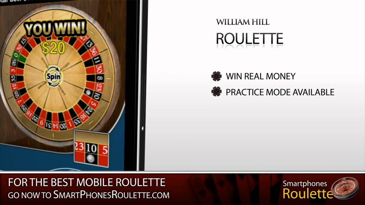 casino italia online
