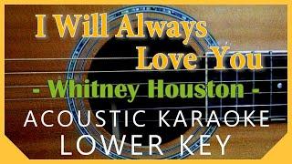 Original key - https://youtu.be/5exlwwhjzy4male https://youtu.be/pmmecmkhx3g ↓ if you want to use this karaoke karaoke, plea...