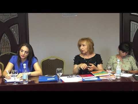 Учебники Армянского языка для русскоязычных.