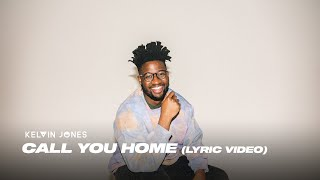 Repeat youtube video CALL YOU HOME // OFFICIAL LYRIC VIDEO