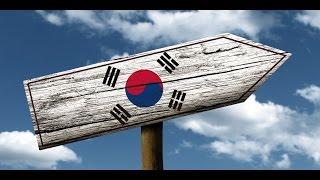 Video Flashback: Korean Teacher Masturbates in Hallway After Beating Student download MP3, 3GP, MP4, WEBM, AVI, FLV Januari 2018