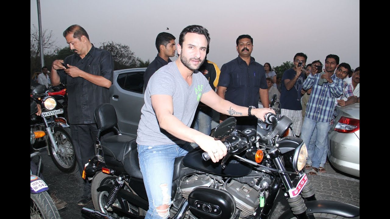 Harley Davidson Street  Olx Hyderabad