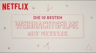 Die 10 besten Weihnachtsfilme auf Netflix | Netflix