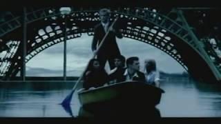 Республика - Мелодия дождя