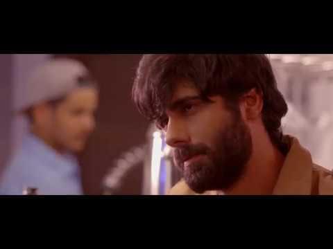 Twisted 2 | Official Trailer |  A Web Original By Vikram Bhatt