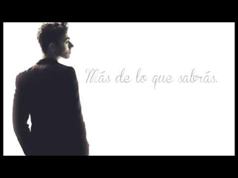 Nathan Sykes - More Than You'll Ever Know (Sub. Español)