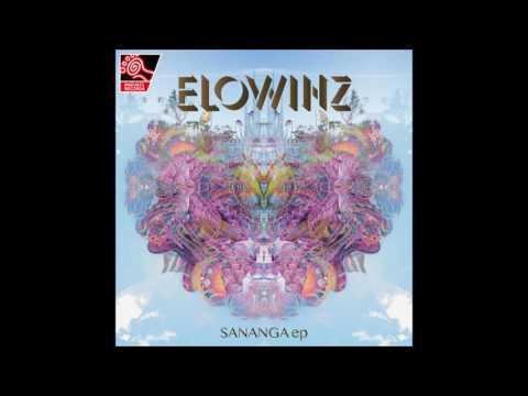 Elowinz - Sananga | Full EP