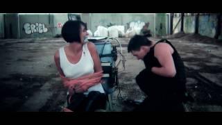 Menschliches Versagen - 3 Min. Kurzfilm