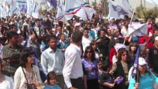 AKITU 6761 Assyrian New Year  6761 ܪܫܐ ܕܫܢ݇ܬܐ ܚܕܬܐ 1 ܒܢܝܣܢ